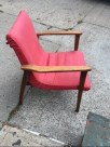 mid-century-chair