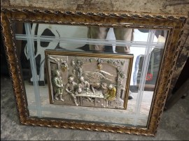 sterling-silver-mirror