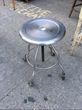 vintage-dental-stool