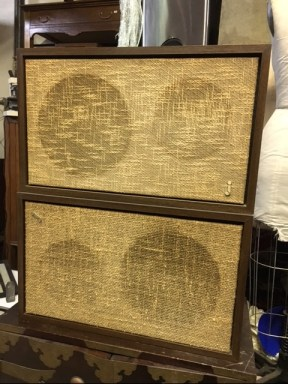 vintage-jensen-speakers