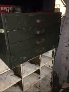 vintage-tool-cabinet