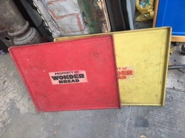 wonder-bread-trays