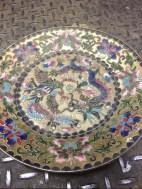 antique-oriental-plate