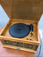 crosley-record-player