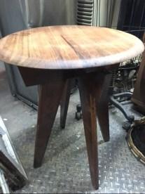dansk-table