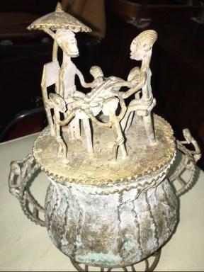 handmade-brass-ceremonial-jar