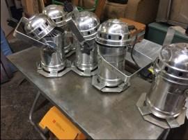 industrial-lamps