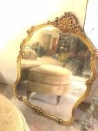 mirror-nice