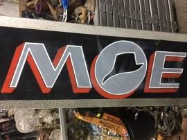 moe-metal-sign