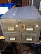4-drawer-file-cabinet
