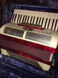 accordian-2