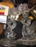 antique-crystal-candle-sticks