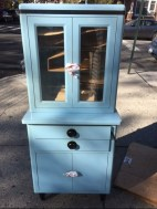 blue-tall-medical-cabinet-3