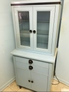 blue-tall-medical-cabinet-4