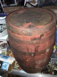 coke-syrup-barrel