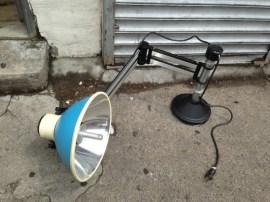 dental-lamp