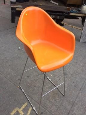 elephant-chair-stool