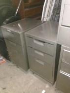 file-cabinets