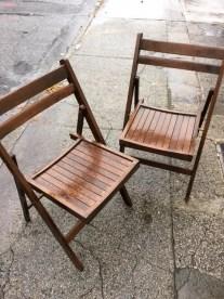 folding-wood-chairs