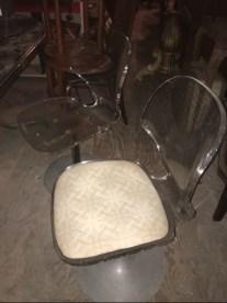 mid-century-modern-lucite-chairs