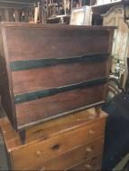 mid-century-modern-side-dresser