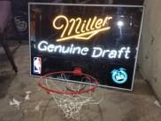 miller-neon