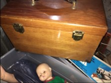 old-wood-box