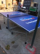 pro-ping-pong-table
