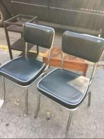 retro-chairs