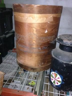 wood-barrel-1940s
