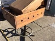 wood-bread-box