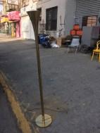 brass-floor-lamp