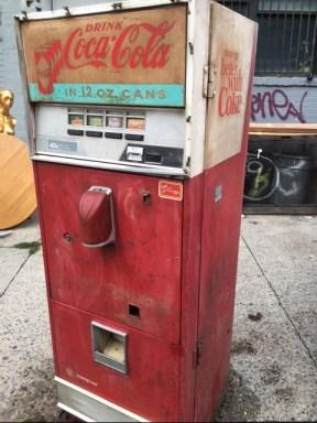 coke-machine-1970s