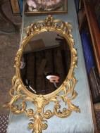 decorative-mirrors