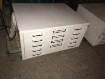 flat-file-cabinet