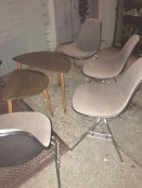 herman-miller-shell-chairs