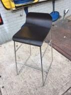 modern-stool