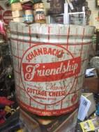 popcorn-cheese-tin