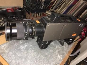 production-camera-2
