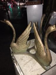 swan-brass-base
