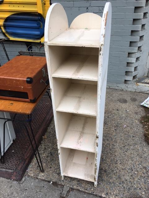 wood-bookshelf