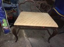 antique-bench