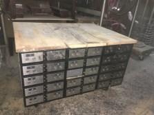 bank-vault-coffee-table
