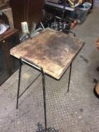 barn-wood-table