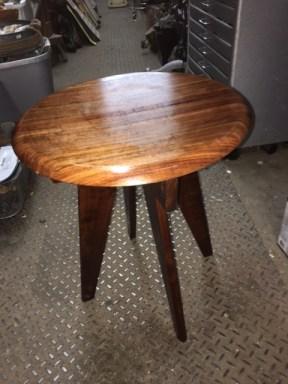 dansk-mid-century-modern-table