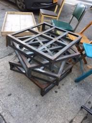 metal-skid-coffee-tables
