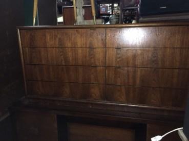 mid-century-modern-stanley-dresser