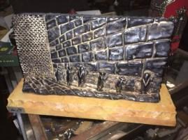 sterling-silver-wailing-wall-jerusalem