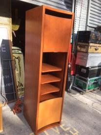 tall-book-shelf