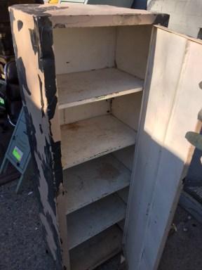 industrial-cabinet-inside